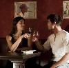 Рестораны, кафе, бары в Красновишерске